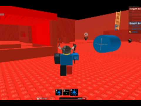 Roblox Paintball Tycoon Yt - roblox paintball tycoon codes