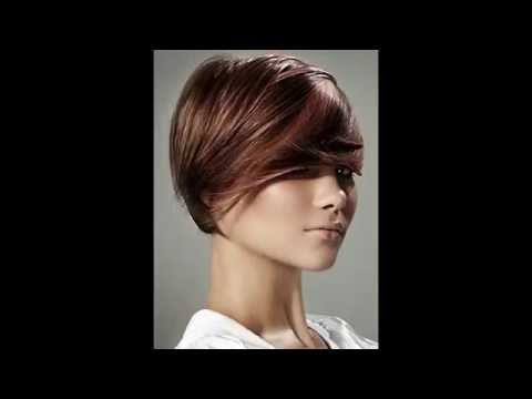 hair color ideas 2015 short hair. hair color ideas 2015 short t