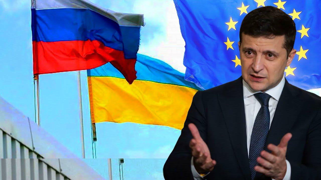 Китайцы ошарашены! Разрыв отношений с Россией обошелся Украине слишком дорого