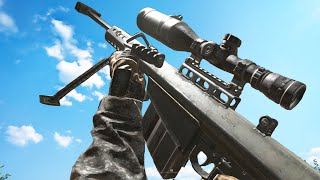 Call of Duty Modern Warfare 2 Remastered - All Weapons Inspect Animations
