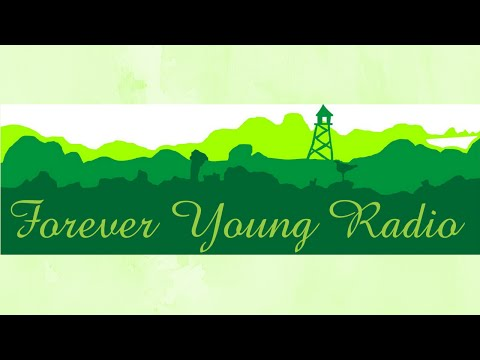 hugh-woodward-discusses-dhea-on-the-forever-young-radio-show