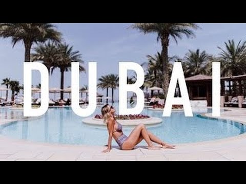 Oil Money  Desert To Greatest City Dubai - Full Documentary On Dubai City 4K