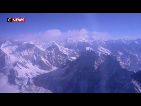 Les embouteillages au sommet de l'Everest font plusieurs morts