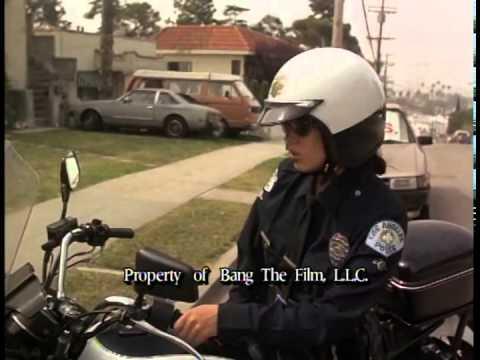 Bang a Film by Ash Baron Cohen