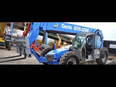Construction Equipment Repair Bayonne
