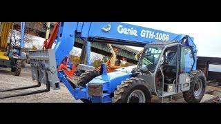 Construction Equipment Repair Bayonne