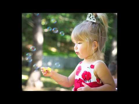 Children Portrait poses and picture ideas! Blush with me-Parmita