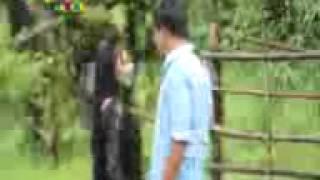 Download Ena leishe karisu neishe manipuri MP3 song and Music Video
