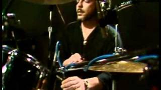 "Steve Gadd - ""MY LITTLE BROTHER"" (featuring Richard Tee)"
