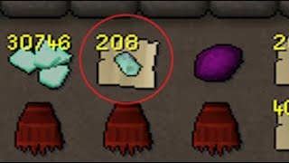 (25.4 MB) LOOT FROM REVENANT CAVES! Mp3