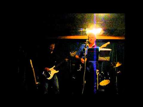 Oxymoron reunion @ Metheringham Music Factory Nov 23rd 2013 Part 2