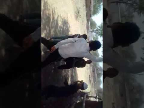 Dehri madho