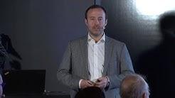 Leovegas - Introduce Investor Days 13/3