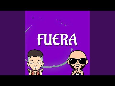 Costa Rica (feat. Gonín)