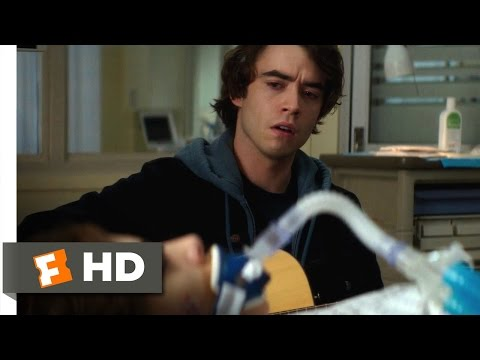 If I Stay  Heart Like Yours  1010  Movies