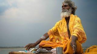 Пранаяма-дыхательные практики йоги!