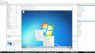 Обновление Windows 7 до Windows 10 при помощи MDT 2013 Update 1