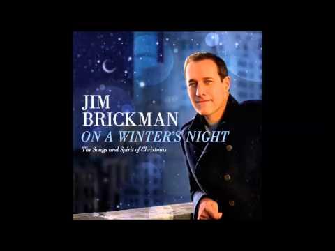 Jim Brickman - Christmas In Brazil - YouTube