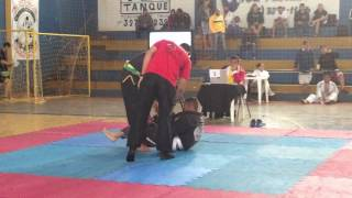 Baixar Matheus Xavier 2º luta - Open Tanabi 2016