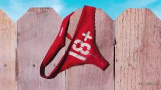 Соседи на тропе войны 2 Русский трейлер  2016 |  ВидеоПоиск