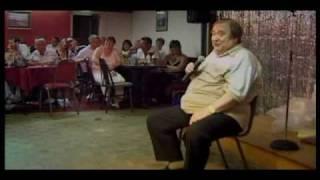 Do We Draw A Line? (Documentary) - Part 3