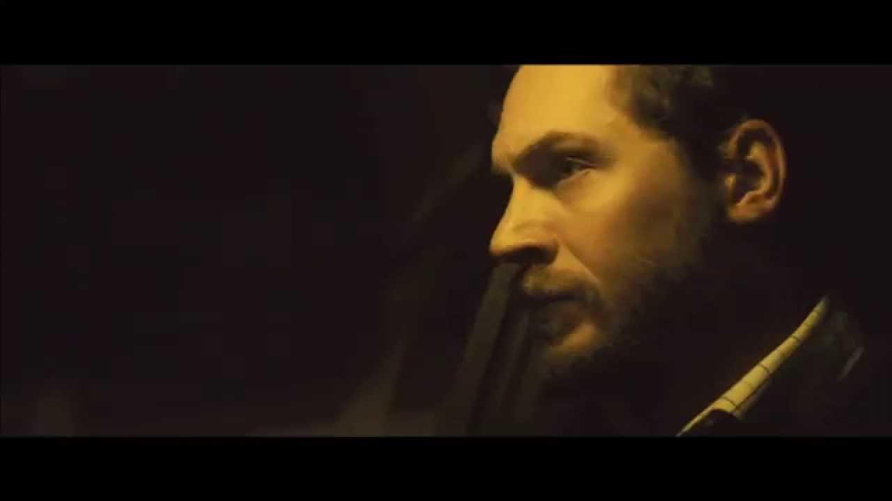 ΣΕ ΛΑΘΟΣ ΧΡΟΝΟ (Locke) Επίσημο trailer HD Greek subs