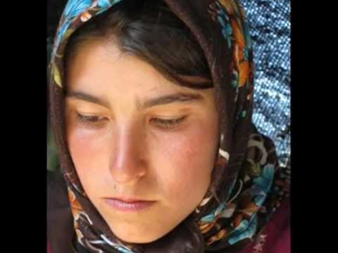 oghuz turks in turkey yörük agıdı semi nomadic turkic people