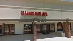Classic Nail Spa - Tallahassee, FL 32309