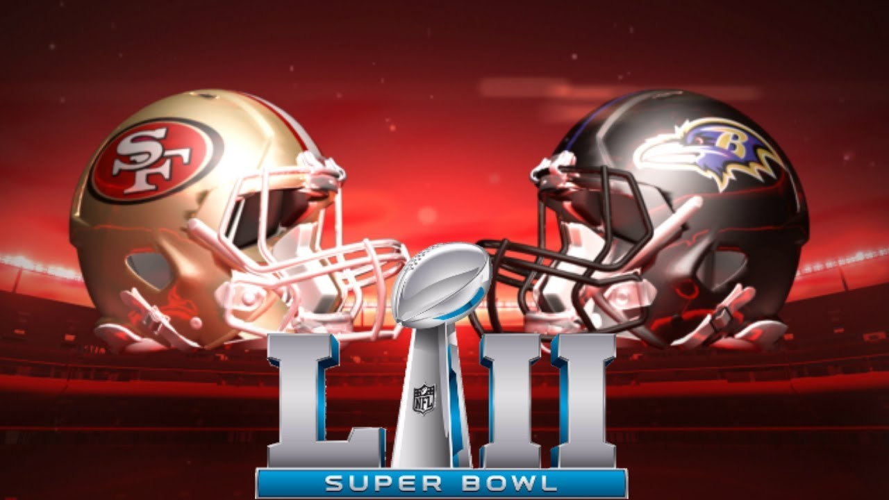 Buy Super Bowl tickets at Vivid Seats Find cheap 2019 Super Bowl ticket prices and pick the best seats using our interactive MercedesBenz Stadium seating chart