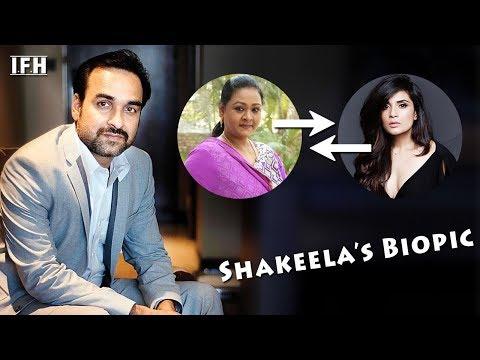 Shilpa Shetty - Hot Romance on BedKaynak: YouTube · Süre: 2 dakika34 saniye