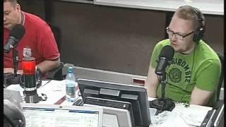 В гостях детский стоматолог Андрей Николаев(, 2012-05-14T07:28:22.000Z)
