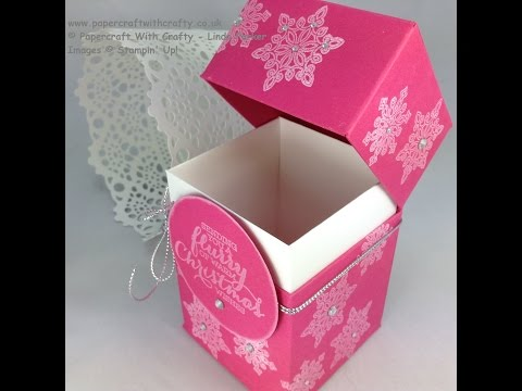 gift-box-with-flush-fitting-hinged-lid