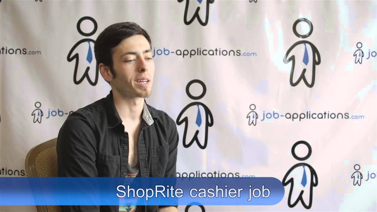 ShopRite Interview: Questions & Tips Online
