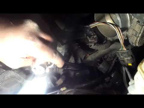 Sensor ralenti Peugeot 206 1 1 | FunnyCatTV