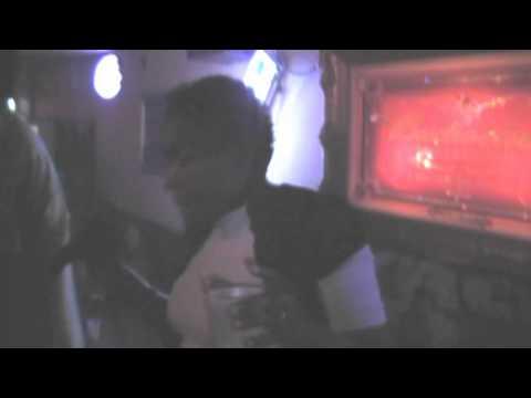 Hot II Death | Blu Money | Ms. Jigga