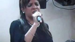Tango Cuesta abajo de Carlos Gardel por Serenata Latina