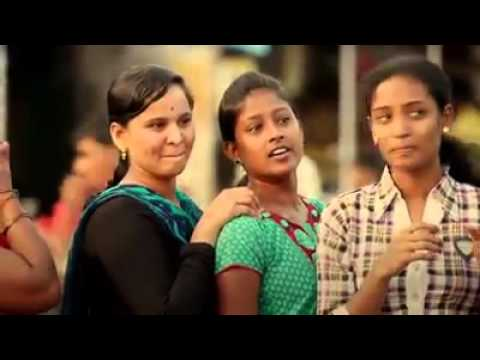Kannada Album Songs