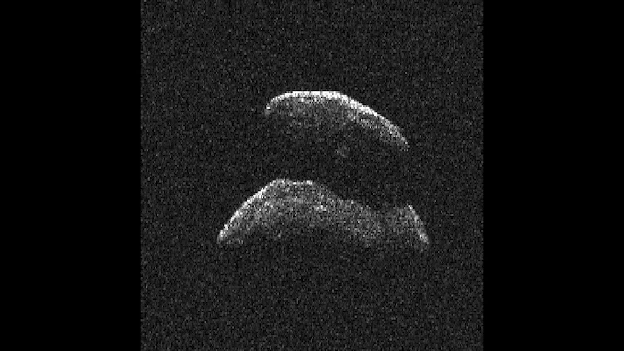 asteroid 2014 pp69 - 1280×720