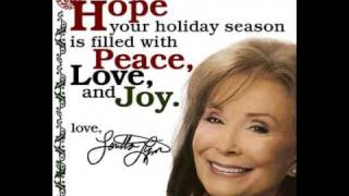 Loretta Lynn, Country Christmas