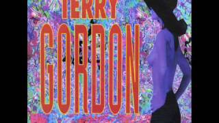 Terry Gordon - Body Heat (Extended Mix)