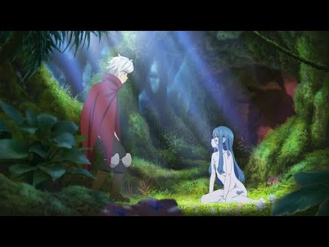 anime-terbaru---danmachi-season-3-yang-bakal-rilis-tahun-2020