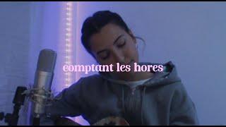 Sara Roy - Comptant les hores