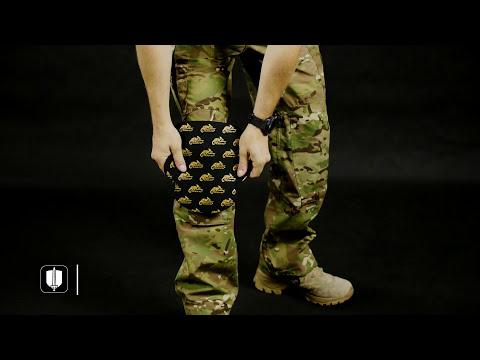 Helikon-Tex - SFU NEXT® pants