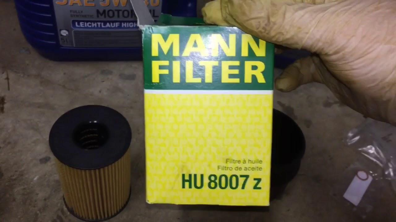 Diesel Fuel Prices Near Me >> 2012 Bmw X5 50i Oil Capacity E70 X5 Oil Change DIY2012 BMW X5 xDrive50i 44L Twin Turbo N63 ...
