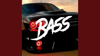 Turn Around (Bass Boosted)