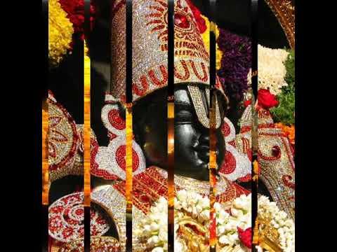 Saturday Special Venkateswara Swamy Images..