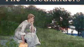The Woodlanders by Thomas Hardy   Full Audiobook with subtitles   Part 1 of 2