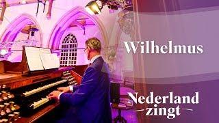 Nederland Zingt: Wilhelmus