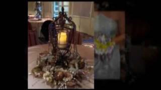 Wedding Flowers Online | Cheap Wedding Flowers Online