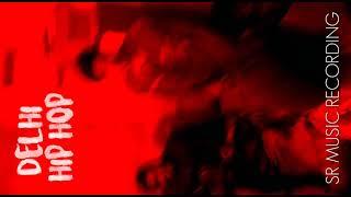 Delhi hip hop Haryanvi mix Punjabi ELLY FT SURAJ _RB SIHNG_SIMON_MICKAL 2018